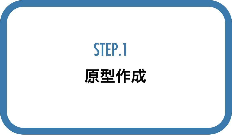STEP1原型作成