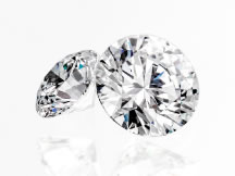 AFFLUXダイヤモンド