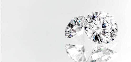 AFFLUX ダイアモンド