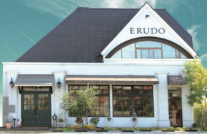 Jewelry Salon ERUDO(エルドー)