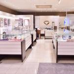 Jewelry Ito 港店