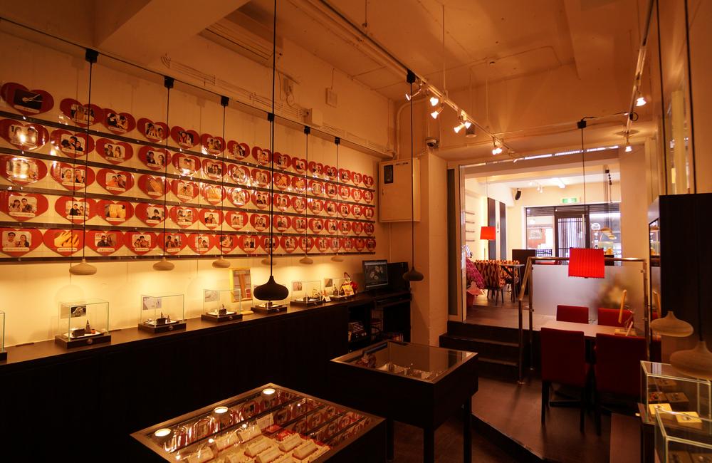 雅-miyabi- 京都本店