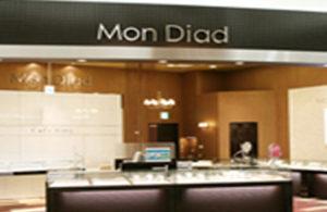 Mon Diad 大高店
