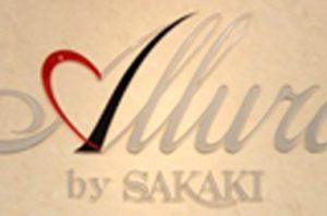 Allure(アルーラ)by SAKAKI