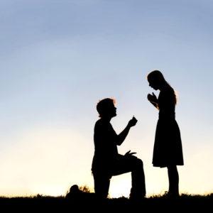 プロポーズの方法・シチュエーションごとの準備まとめ