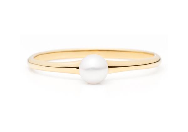 FAR Pearl