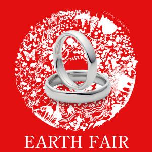 EARTH FAIR | 直営店で開催