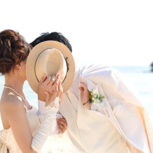 結婚式において「白」が特別な色である理由