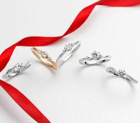 Premium Bridal Event 2/23・2/24