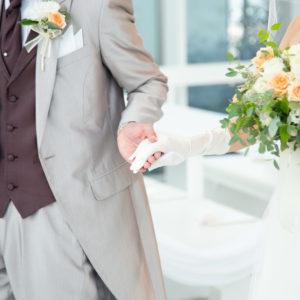 ゲストハウスで結婚式「ゲストハウスウエディング」について調べてみた