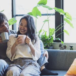 婚約、そして婚約者とはどのような状態のことを指すの?