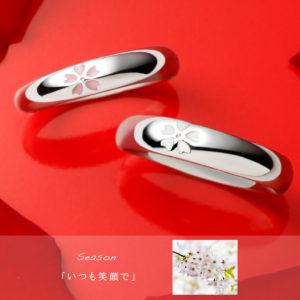 【3月限定】事前予約来店でAmazonギフト券6,000円もしくはティアラプレゼント